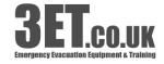 Logo 3ET.co.uk